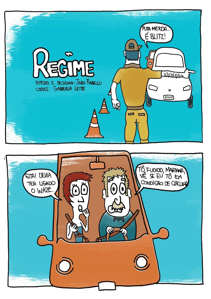 regime_pagina1