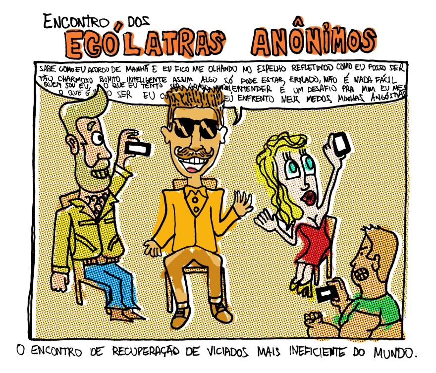 egolatras4